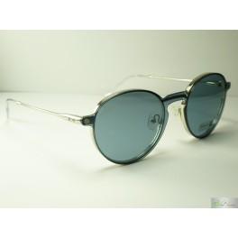 http://www.valvision-optique.com/store/5788-thickbox_default/lunette-de-vue-snob.jpg