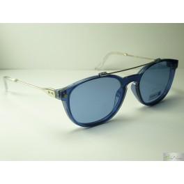 http://www.valvision-optique.com/store/5792-thickbox_default/lunette-de-vue-snob.jpg