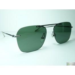 http://www.valvision-optique.com/store/5803-thickbox_default/lunette-de-vue-paul-joe.jpg
