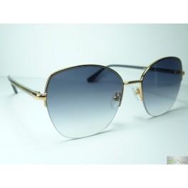 http://www.valvision-optique.com/store/5806-thickbox_default/lunette-de-vue-paul-joe.jpg