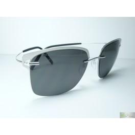 http://www.valvision-optique.com/store/5821-thickbox_default/lunette-de-soleil-silhouette.jpg
