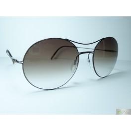 http://www.valvision-optique.com/store/5824-thickbox_default/lunette-de-soleil-silhouette.jpg