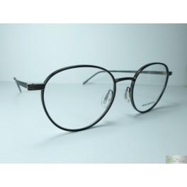 http://www.valvision-optique.com/store/5830-thickbox_default/lunette-de-vue-moleskine.jpg