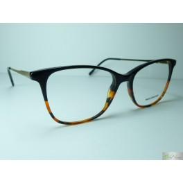 http://www.valvision-optique.com/store/5833-thickbox_default/lunette-de-vue-moleskine.jpg