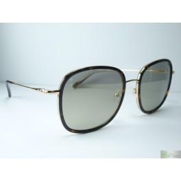 http://www.valvision-optique.com/store/5839-thickbox_default/lunette-de-soleil-mauboussin.jpg
