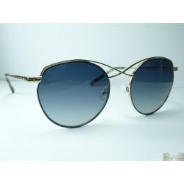 http://www.valvision-optique.com/store/5851-thickbox_default/lunette-de-soleil-mauboussin.jpg