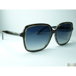 http://www.valvision-optique.com/store/5854-thickbox_default/lunette-de-soleil-mauboussin.jpg