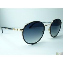 http://www.valvision-optique.com/store/5857-thickbox_default/lunette-de-soleil-mauboussin.jpg