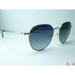 http://www.valvision-optique.com/store/5860-thickbox_default/lunette-de-soleil-mauboussin.jpg
