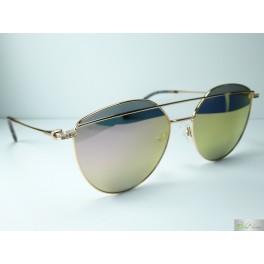 http://www.valvision-optique.com/store/5866-thickbox_default/lunette-de-soleil-mauboussin.jpg