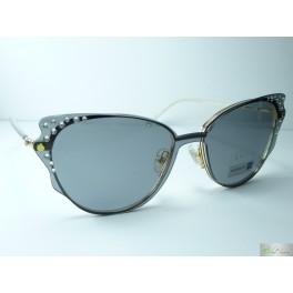 http://www.valvision-optique.com/store/5897-thickbox_default/lunette-de-vue-snob.jpg