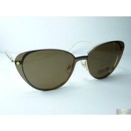 http://www.valvision-optique.com/store/5905-thickbox_default/lunette-de-vue-snob.jpg