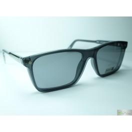 http://www.valvision-optique.com/store/5913-thickbox_default/lunette-de-vue-snob.jpg
