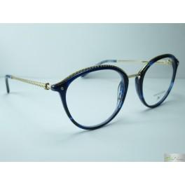 http://www.valvision-optique.com/store/5956-thickbox_default/lunette-de-vue-mauboussin.jpg