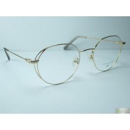 http://www.valvision-optique.com/store/5959-thickbox_default/lunette-de-vue-mauboussin.jpg