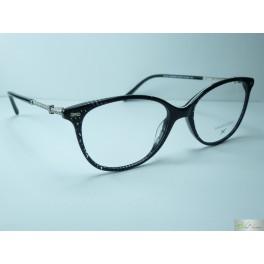 http://www.valvision-optique.com/store/5962-thickbox_default/lunette-de-vue-mauboussin.jpg