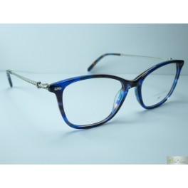 http://www.valvision-optique.com/store/5965-thickbox_default/lunette-de-vue-mauboussin.jpg