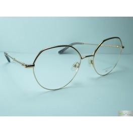 http://www.valvision-optique.com/store/5968-thickbox_default/lunette-de-vue-mauboussin.jpg