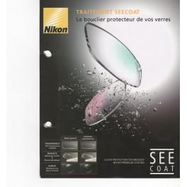 http://www.valvision-optique.com/store/629-thickbox_default/catalogue-nikon.jpg