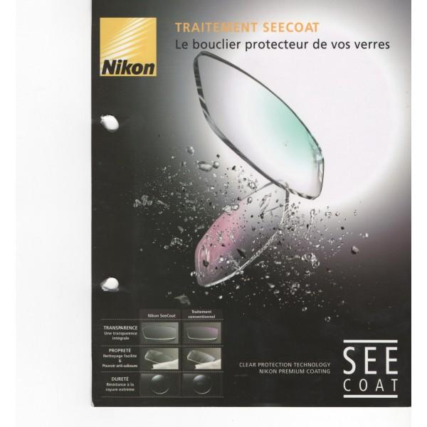 Nikon Valvision Optique Solaires Catalogue Verres Et Aide Optiques OXZuiTPk