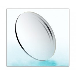 http://www.valvision-optique.com/store/646-thickbox_default/presio-i-13-ou-15-classic-16-polaris-h.jpg
