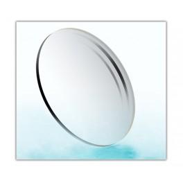 http://www.valvision-optique.com/store/659-thickbox_default/presio-i-13-classic-16-transitions-6-ecc.jpg