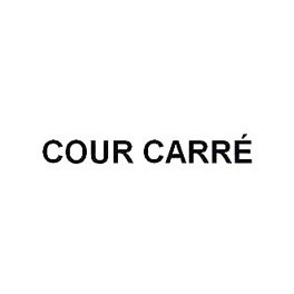 COUR CARRE